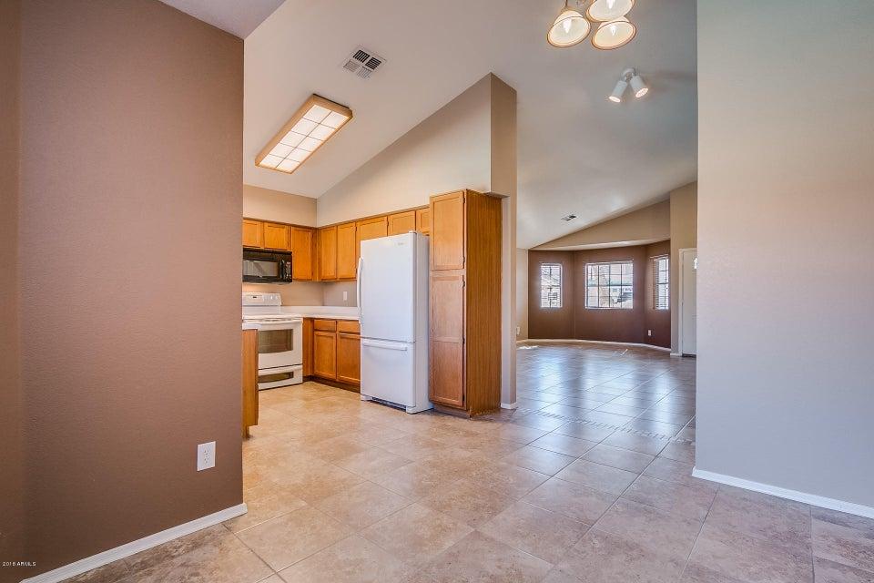 1502 E ROSEMONTE Drive Phoenix, AZ 85024 - MLS #: 5720317