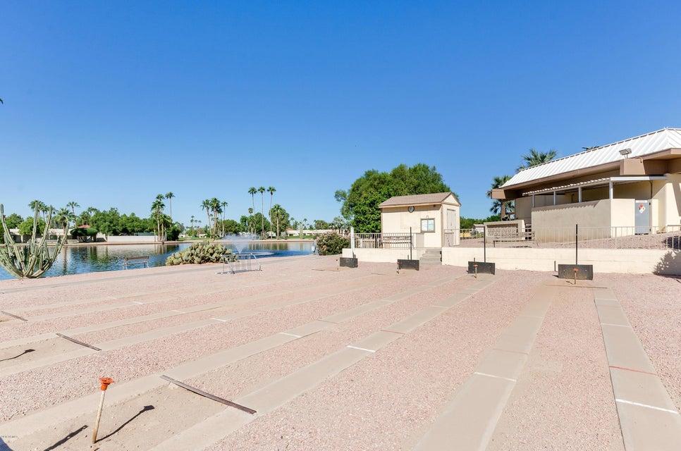 MLS 5720346 8214 E EBOLA Avenue, Mesa, AZ 85208 Mesa AZ Fountain Of The Sun