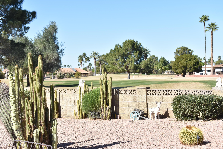 Photo of 8214 E EBOLA Avenue, Mesa, AZ 85208