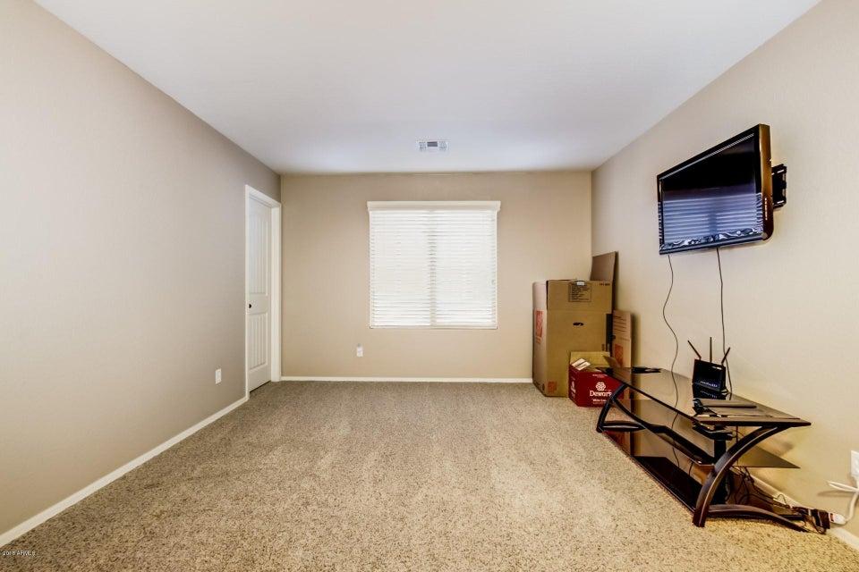7878 W ROCK SPRINGS Drive Peoria, AZ 85383 - MLS #: 5720424