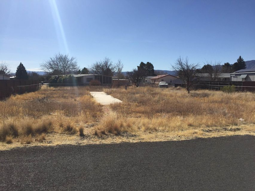 5781 E RAMADA Road Cottonwood, AZ 86326 - MLS #: 5720368