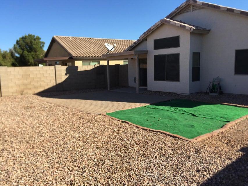 MLS 5720373 14142 N 148TH Lane, Surprise, AZ 85379 Surprise AZ Ashton Ranch
