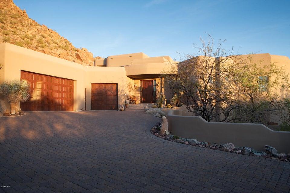 MLS 5722421 10040 E HAPPY VALLEY Road Unit 514, Scottsdale, AZ 85255 Scottsdale AZ Desert Highlands