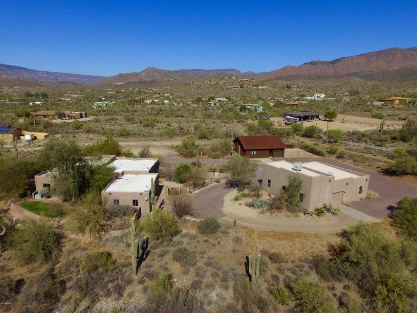 MLS 5718943 6950 E LONE MOUNTAIN Road, Cave Creek, AZ 85331 Cave Creek AZ Three Bedroom