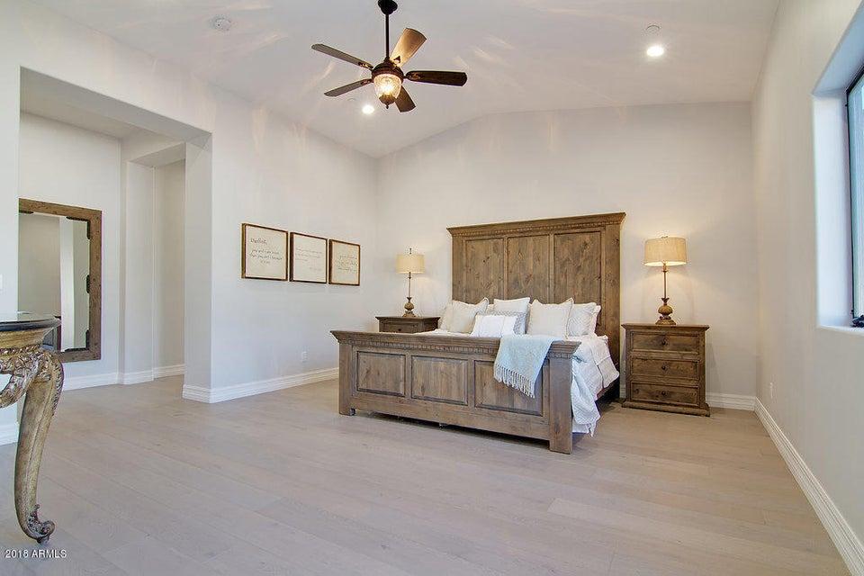 4626 E CLINTON Street Phoenix, AZ 85028 - MLS #: 5719845