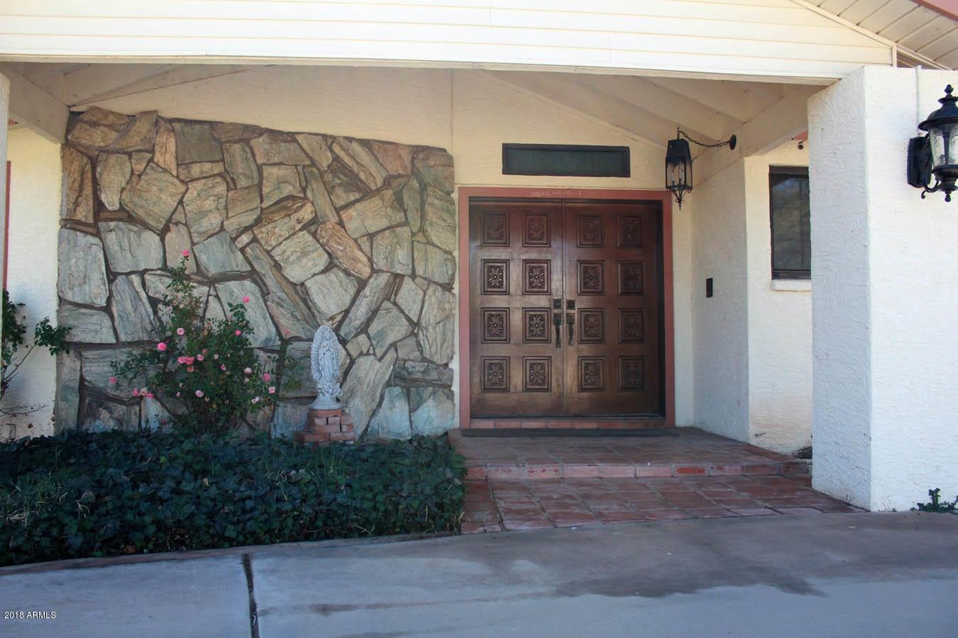 3579 E REDFIELD Road Gilbert, AZ 85234 - MLS #: 5720412