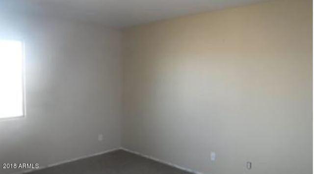 MLS 5720451 45258 W MIRAMAR Road, Maricopa, AZ 85139 Maricopa AZ REO Bank Owned Foreclosure