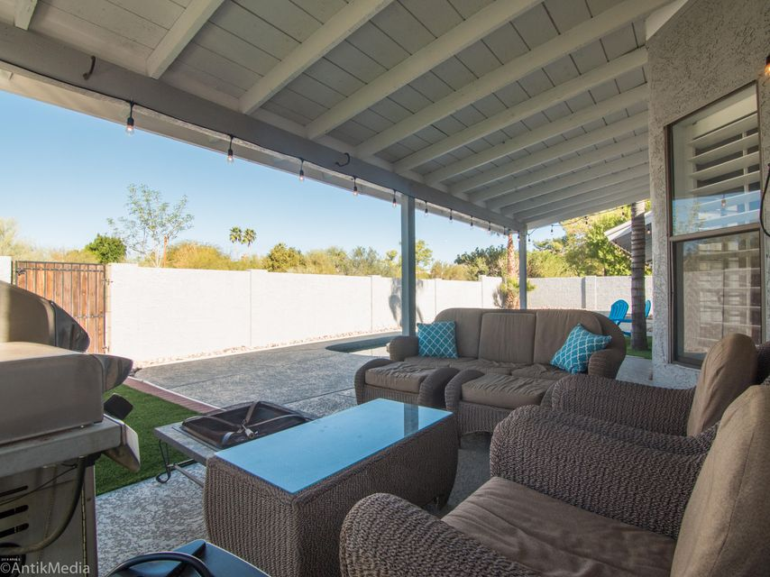 11510 N 109TH Street Scottsdale, AZ 85259 - MLS #: 5720483