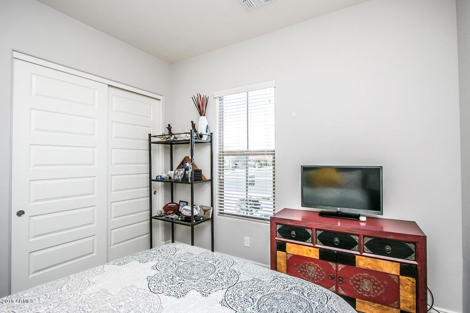 3071 E BEECHNUT Place Chandler, AZ 85249 - MLS #: 5720578