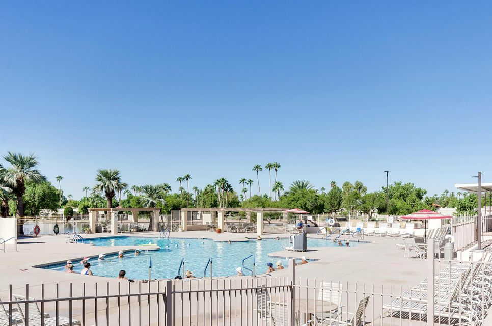 MLS 5720978 8233 E EBOLA Avenue, Mesa, AZ 85208 Mesa AZ Fountain Of The Sun