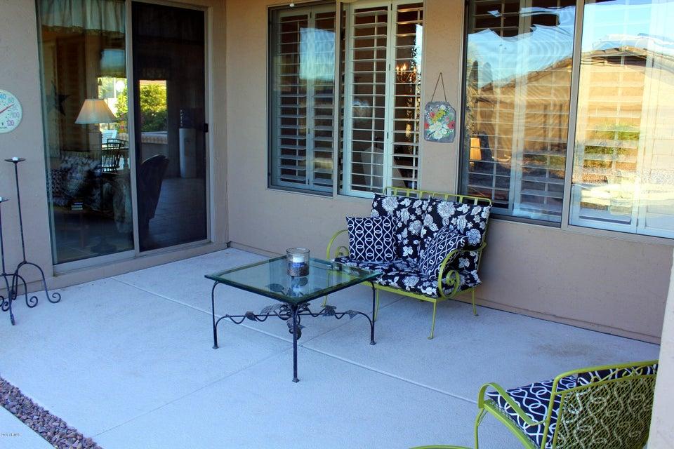 MLS 5721166 18612 W CAPISTRANO Avenue, Goodyear, AZ 85338