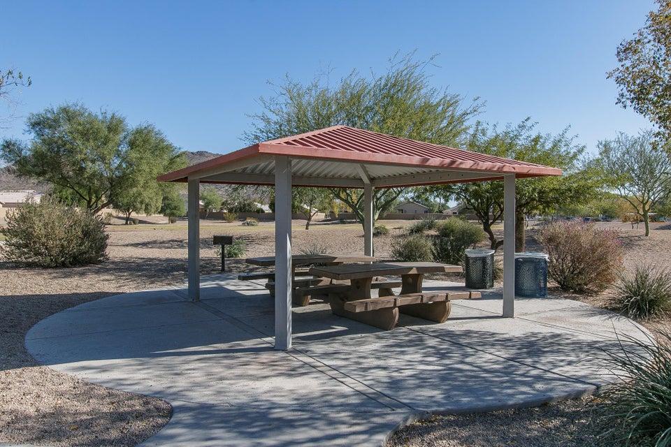 MLS 5721142 7351 W PASO Trail, Peoria, AZ 85383 Peoria AZ Terramar