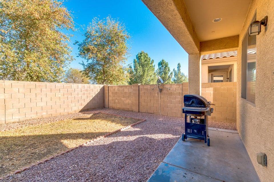 MLS 5720524 9376 W PAYSON Road, Tolleson, AZ Tolleson AZ Luxury