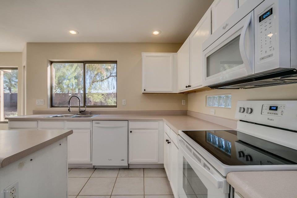 16423 N 39TH Place Phoenix, AZ 85032 - MLS #: 5720520