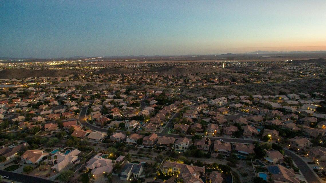 MLS 5722224 13628 S 32ND Place, Phoenix, AZ 85044 Ahwatukee Community AZ Golf