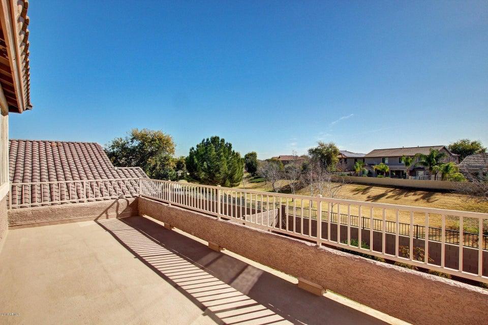8773 W FRIER Drive Glendale, AZ 85305 - MLS #: 5720567