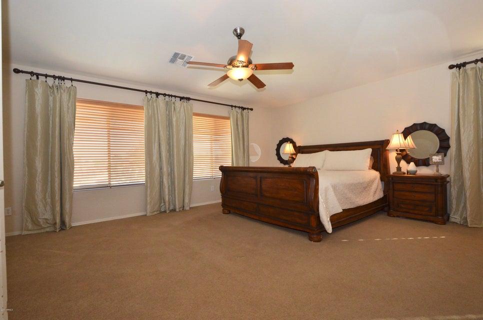 13981 N 135TH Drive Surprise, AZ 85379 - MLS #: 5720806