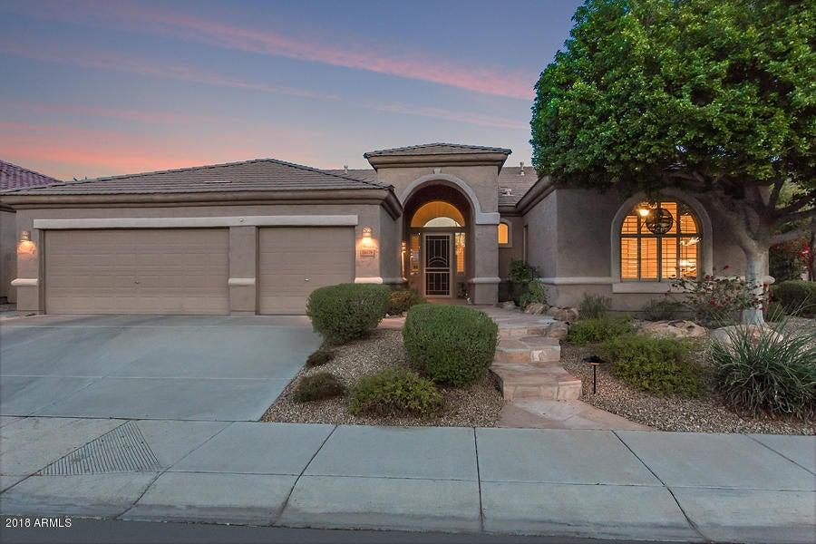 Photo of 16429 S 16TH Avenue, Phoenix, AZ 85045