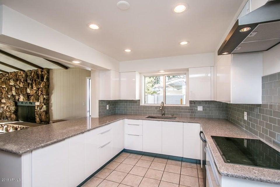 1047 E 9TH Street Mesa, AZ 85203 - MLS #: 5664701