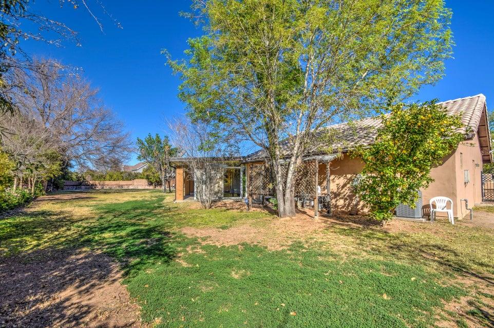 856 N Miramar Mesa, AZ 85213 - MLS #: 5721083