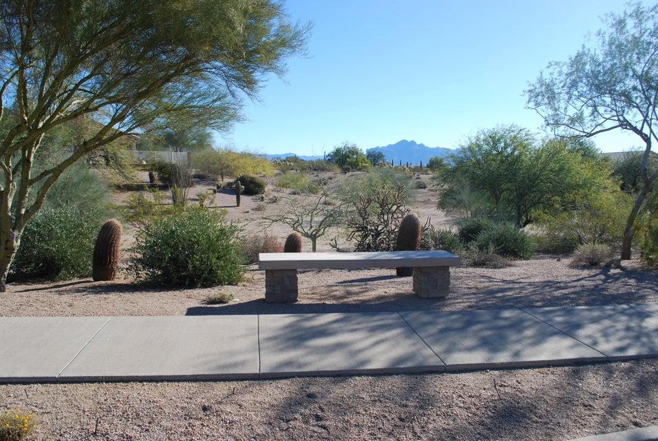 MLS 5721119 9544 E KNOLL Circle, Mesa, AZ 85207 Mesa AZ Boulder Mountain