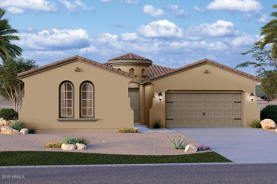 9247 W RUNNING DEER Trail Peoria, AZ 85383 - MLS #: 5720633