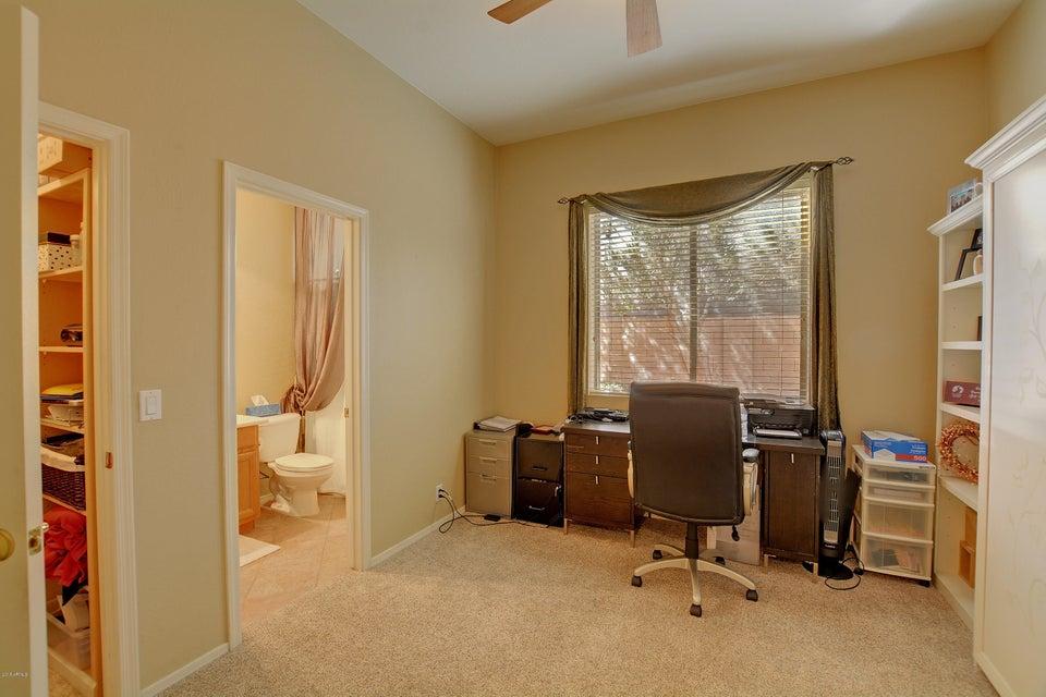 16632 S 15TH Drive Phoenix, AZ 85045 - MLS #: 5720718