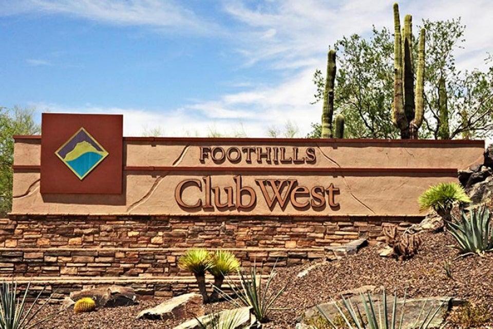 MLS 5720718 16632 S 15TH Drive, Phoenix, AZ 85045 Ahwatukee Club West AZ