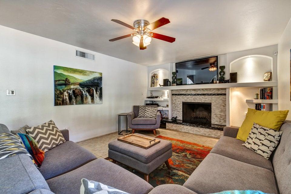 4602 E GRANDVIEW Road Phoenix, AZ 85032 - MLS #: 5720883