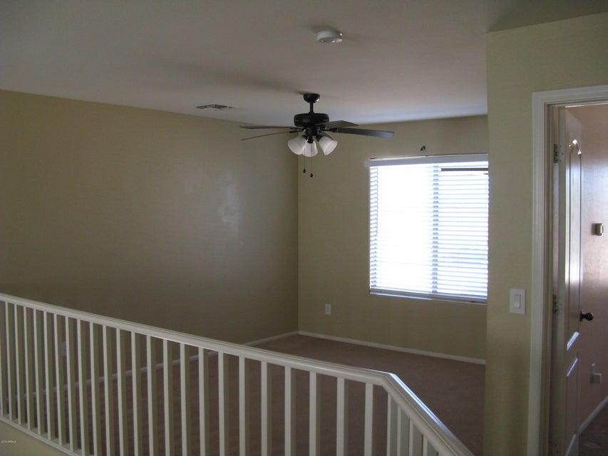 MLS 5671443 1378 E Kingman Place, Casa Grande, AZ 85122 Casa Grande AZ G Diamond Ranch