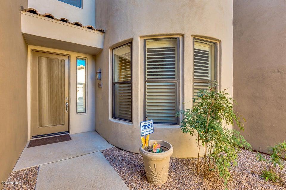 Photo of 3131 E LEGACY Drive #1018, Phoenix, AZ 85042