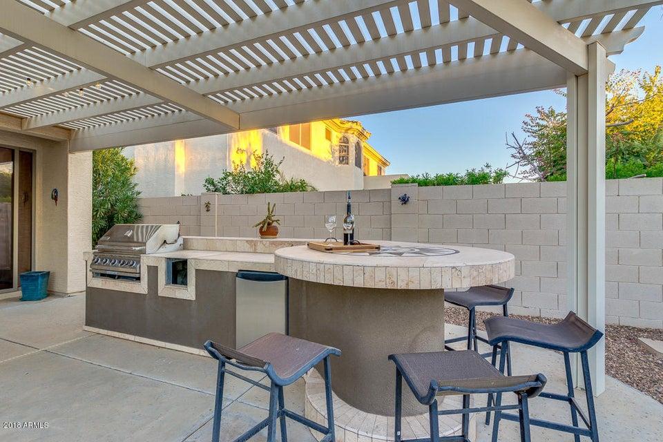 MLS 5720748 4688 S BANDIT Road, Gilbert, AZ Gilbert AZ Power Ranch