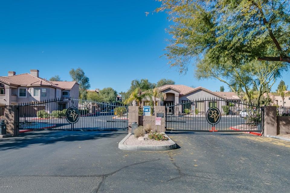 MLS 5721138 14000 N 94TH Street Unit 1110 Building 19, Scottsdale, AZ 85260 Scottsdale AZ Bella Vista
