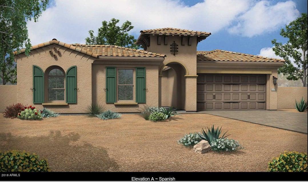9269 W DONALD Drive Peoria, AZ 85383 - MLS #: 5720759
