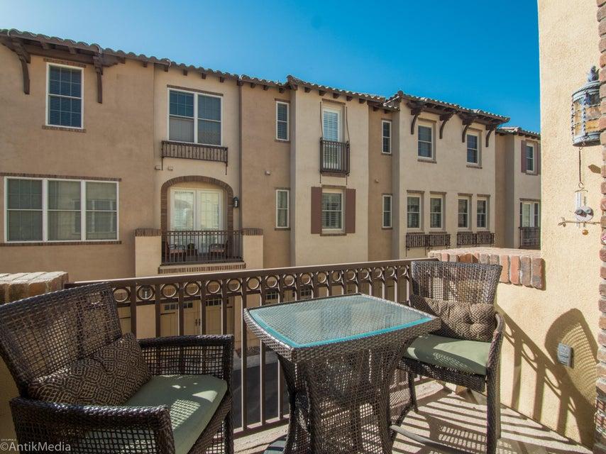 2452 E MONTECITO Avenue Phoenix, AZ 85016 - MLS #: 5720827