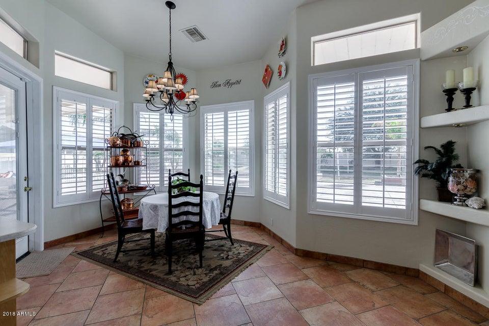 5347 N 106TH Avenue Glendale, AZ 85307 - MLS #: 5721185
