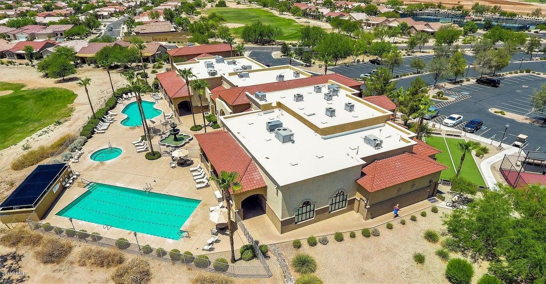 MLS 5721358 33 S ALAMOSA Avenue, Casa Grande, AZ 85194 Casa Grande AZ Golf
