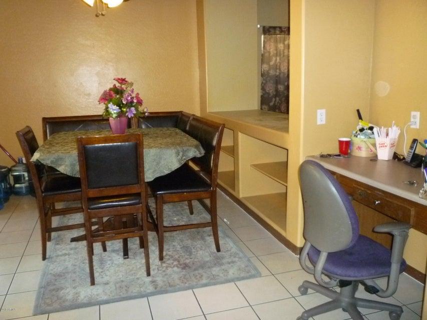 8140 W GIBSON Lane Phoenix, AZ 85043 - MLS #: 5720848
