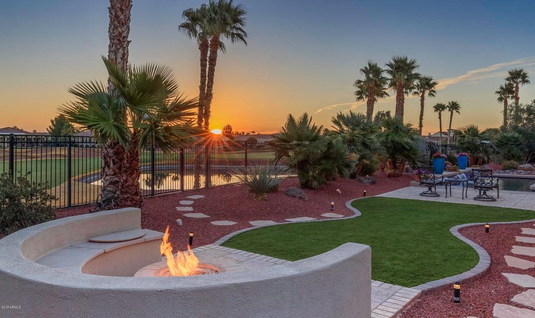 Photo of 22501 N PADARO Drive, Sun City West, AZ 85375