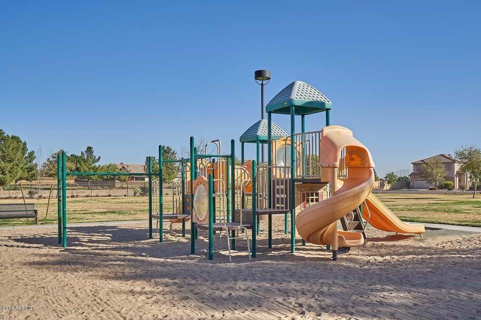 MLS 5721379 3421 N 126TH Drive, Avondale, AZ 85323 Avondale AZ RV Park
