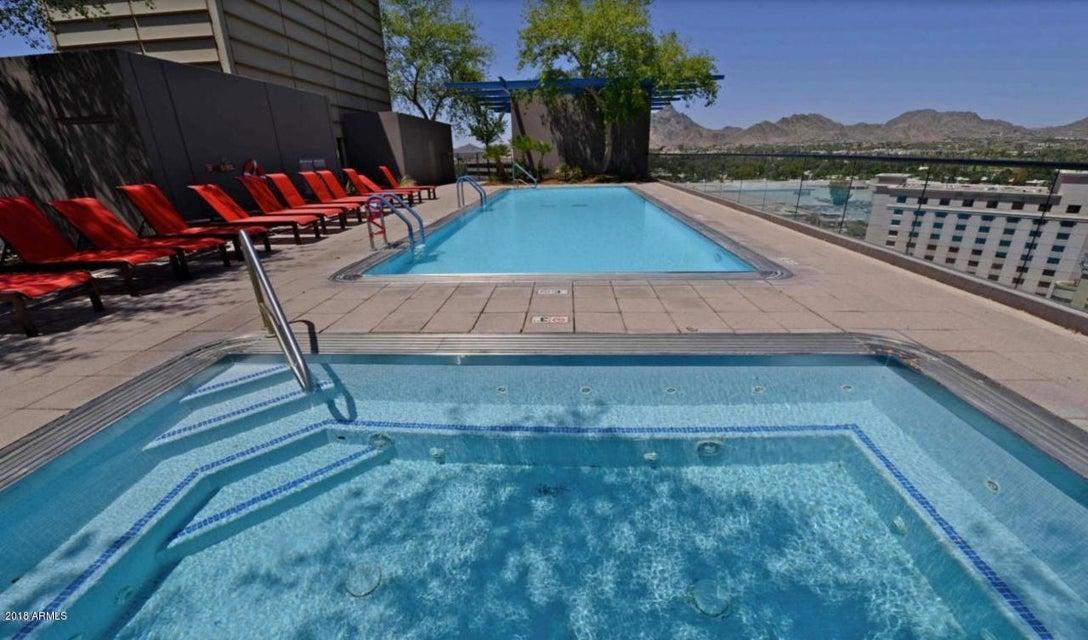 MLS 5722161 4808 N 24TH Street Unit 621, Phoenix, AZ Phoenix AZ Luxury
