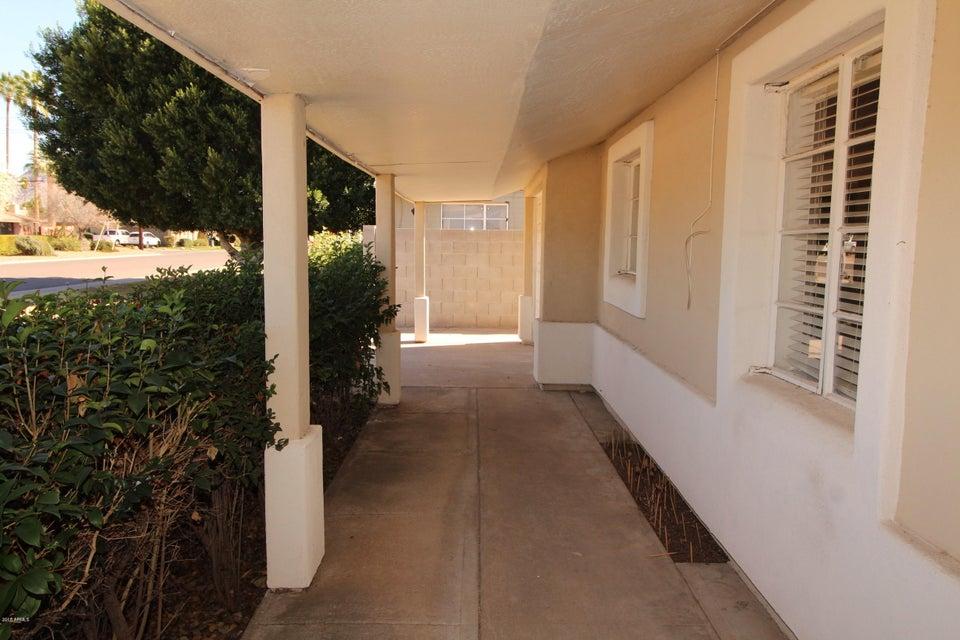 927 E ROSE Lane Phoenix, AZ 85014 - MLS #: 5720828