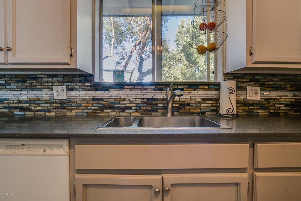 7038 E VERNON Avenue Scottsdale, AZ 85257 - MLS #: 5721165