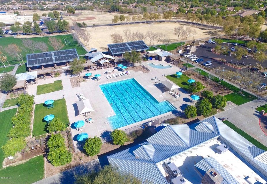 MLS 5720956 4301 E SANTA FE Lane, Gilbert, AZ 85297 Power Ranch