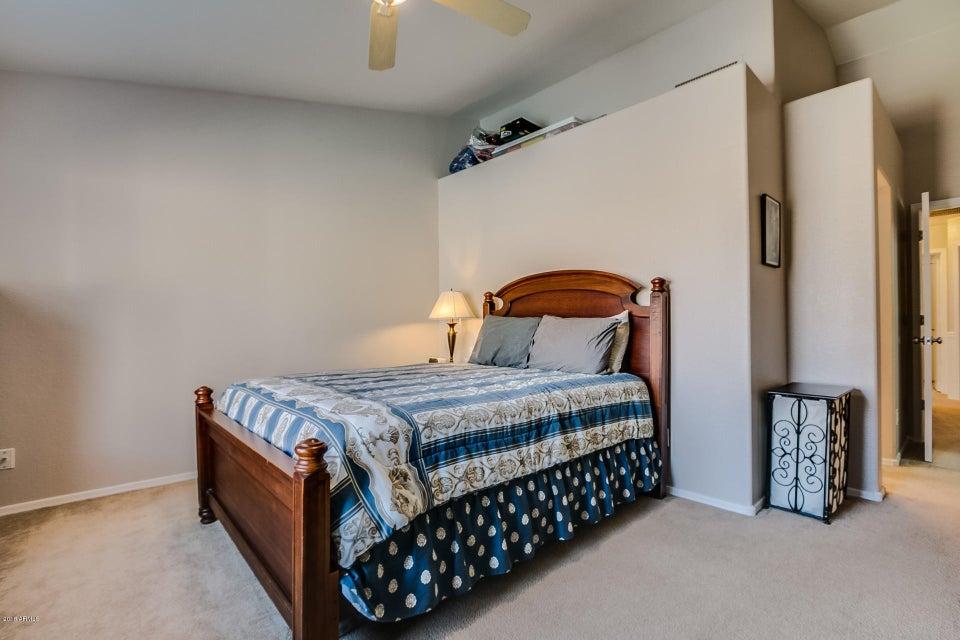 1290 W LARK Drive Chandler, AZ 85286 - MLS #: 5720876