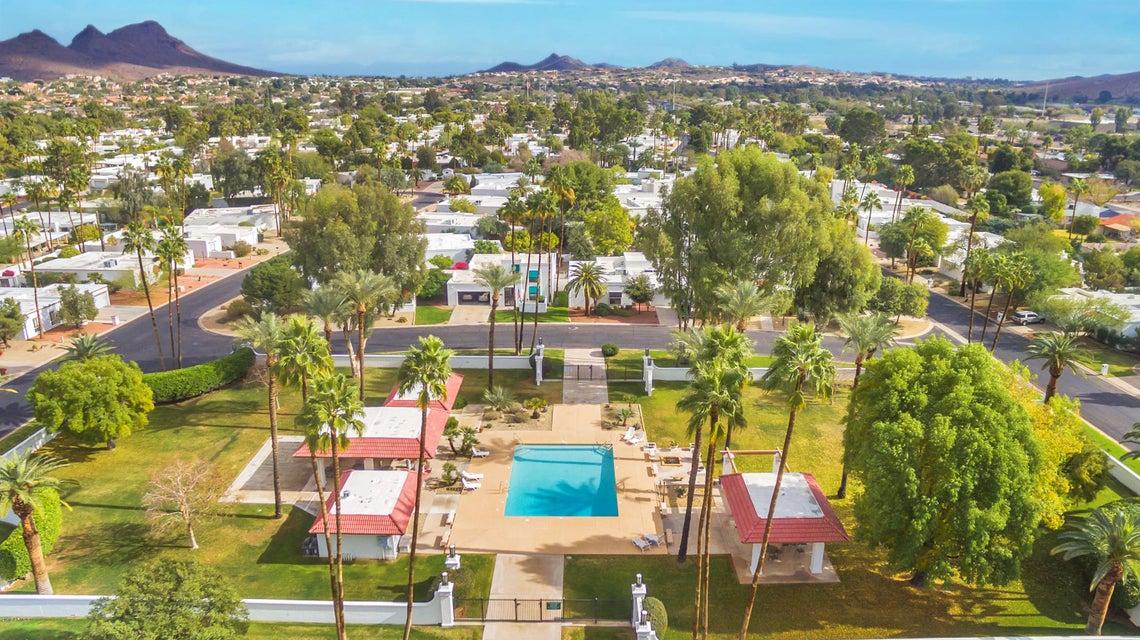 MLS 5721079 36 E PIPING ROCK Road, Phoenix, AZ 85022 Phoenix AZ Hillcrest