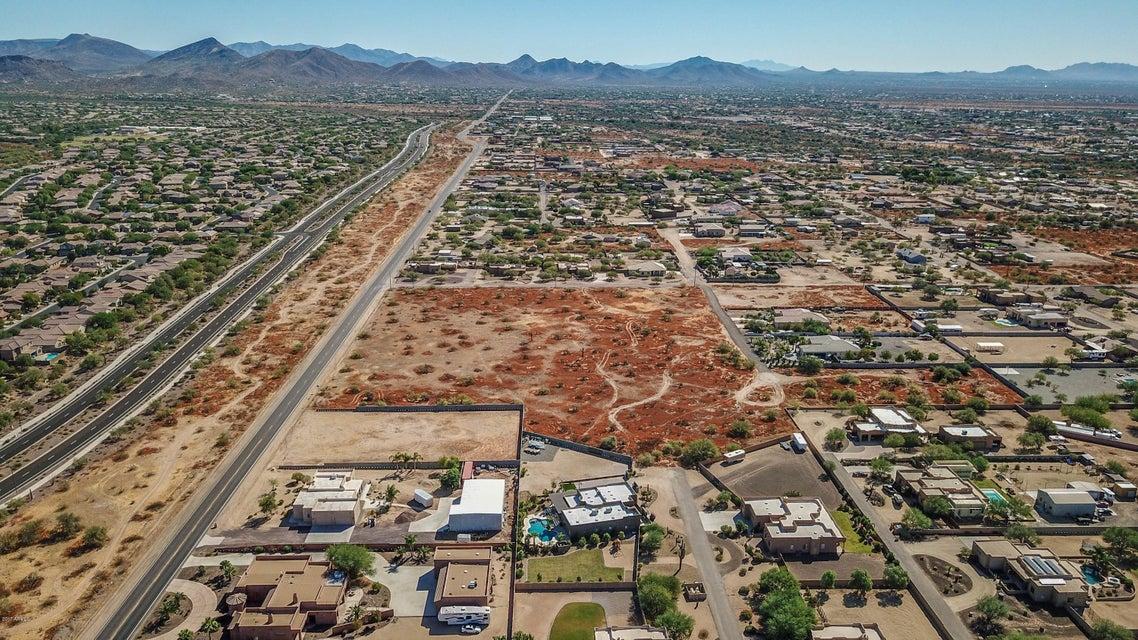 25XX W DESERT HILLS Drive Phoenix, AZ 85086 - MLS #: 5720874