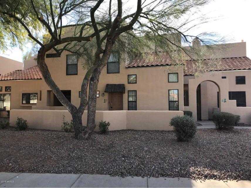Photo of 5665 W GALVESTON Street #7, Chandler, AZ 85226