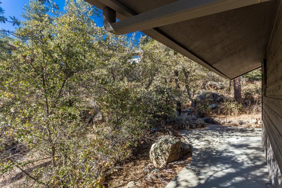 MLS 5720925 1761 ROLLING HILLS Drive, Prescott, AZ Prescott AZ Four Bedroom