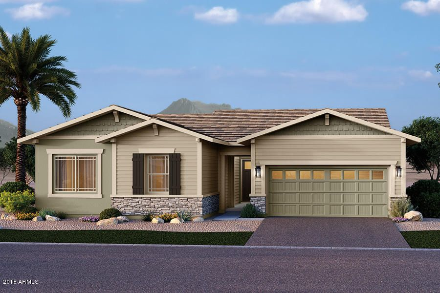 13869 W SARANO Terrace Litchfield Park, AZ 85340 - MLS #: 5720928